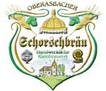Kleinbrauerei Schorschbr�u