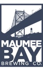 Maumee Bay Brewing Co. & Restaurant