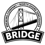Bridge Brewing (BC)