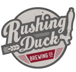 Rushing Duck Brewing
