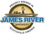 James River Brewing Company