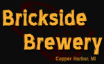 Brickside Brewery