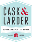 Cask & Larder