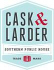 Cask & Larder