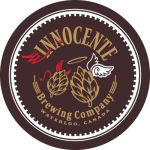 Innocente Brewing Company
