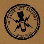 Ordnance City