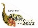 Vall�e de la Seiche / Cidrerie Michel Maman