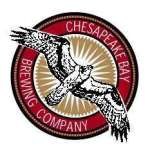 Chesapeake Bay Brewing (formerly Rock Creek)