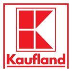 Kaufland (Supermarket)