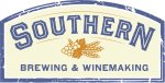 Southern Brewing & Winemaking Tasting Room