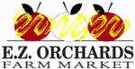 E.Z. Orchards