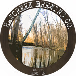 Hawcreek Brewing Co.