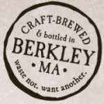 Berkley Beer Company