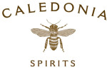 Caledonia Spirits & Winery