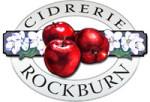 Cidrerie Rockburn