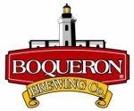 Boqueron Brewing Company