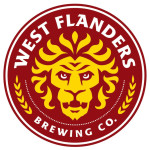 West Flanders Brewing Co.