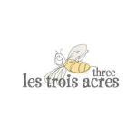 Les Trois Acres