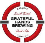 Grateful Hands Brewing