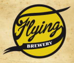 Flying Brewery