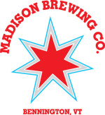 Madison Brewing Company & Pub
