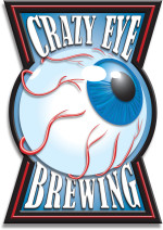 Crazy Eye Brewing