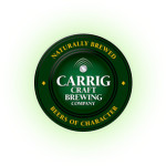 Carrig Craft Brewing Company