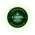 Carrig Craft Brewing Company