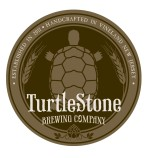 Turtle Stone Brewing Company