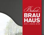 Brauhaus Binkert / Main Seidla