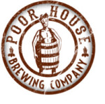 Poor House Brewing Company