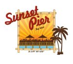 Sunset Pier Brewing Company