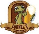 Cornel�s Brewing Company