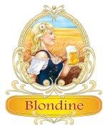 Cervejaria Blondine
