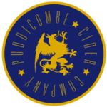 Puddicombe Cider Company