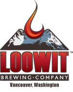 Loowit Brewing Company