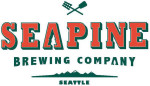 Seapine Brewing Company