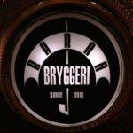 Baran Bryggeri