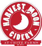 Harvest Moon Cidery
