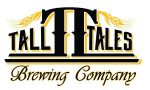 Tall Tales Brewery