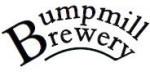 Bumpmill