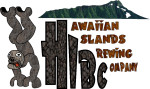 Hawaiian Islands Brewing Company