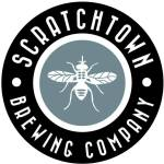 Scratchtown Brewing Company