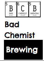 Bad Chemist Brewing Company
