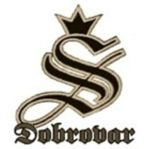 Pivovar Dobrovar