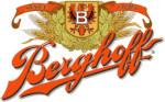Berghoff Brewery Inc.