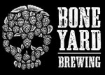 Boneyard Brewing