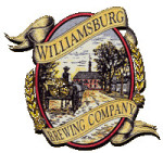 Williamsburg Brewing Company