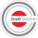 New Wave Brewing (Craft Centric )