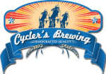 Cycler�s Brewing Company